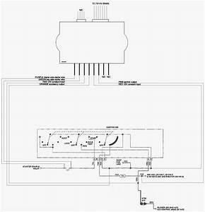 Viper 791xv Wiring Guide