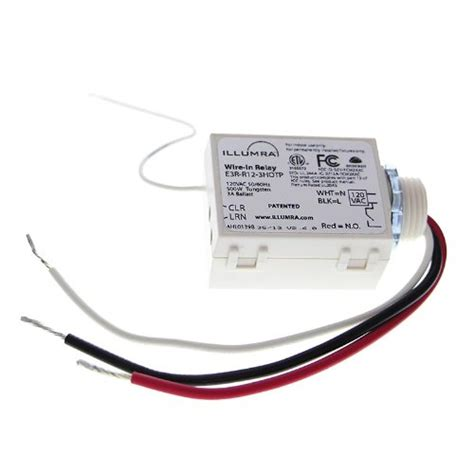 wireless light switch kit basic wireless light switch kit lowes home depot
