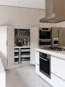 new kitchen remodel ideas modern kitchen design ideas remodel pictures houzz