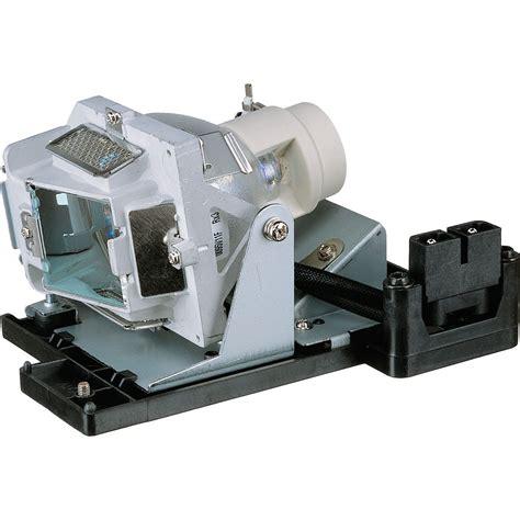benq 5j j0705 001 replacement l for benq mp670 5j j0705 001