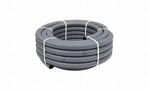 Tuyau Souple Diametre 50 : tuyau souple pour piscine en pvc diam tre 50 et 63 ~ Dailycaller-alerts.com Idées de Décoration