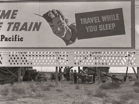 great depression  american identity