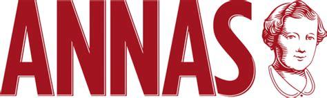 Annas - Logos Download