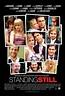 Standing Still - Movie Fanatic