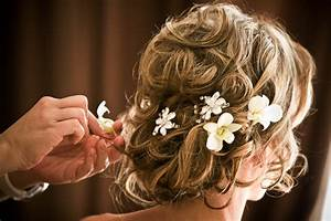 Spring Bride Hair Inspiration So Sue Me