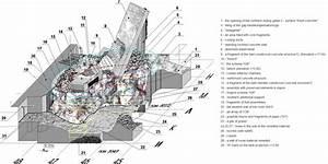 Index Of   Chernobyl  Inside Sarcophagus