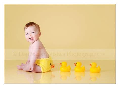 creative newborn portraits baby  creative baby