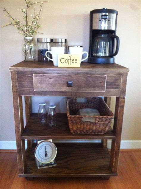 coffee bar ideas  kitchen lures  lace