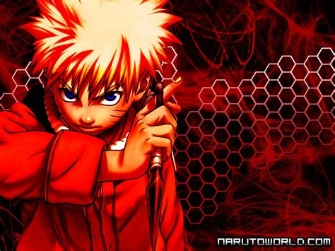 Best 41+ Naruto Wallpaper On Hipwallpaper