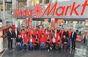 Media Markt Nordhorn : media markt nordhorn feiert 18 geburtstag ~ Orissabook.com Haus und Dekorationen