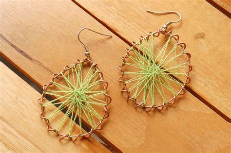 How To Make Peruvian Thread Earrings Kohl's Onyx Jewelry Stargaze Avis Faq Designer For Bridesmaids Terracotta Bangalore Jewellery Tools List Images Gordon Codes