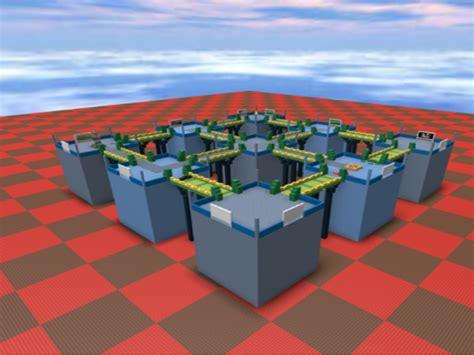 roblox simulator codes wiki strucidcodescom