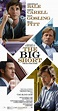 The Big Short's Michael Lewis on How He'd Fix Wall Street ...