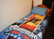 skylanders bedroom home furniture diy ebay