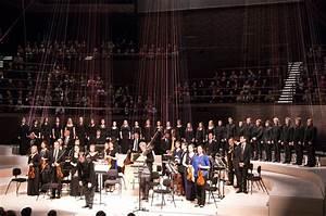 HELSINKI MUSIC CENTER NOVEMBER 2015 HELSINKI BAROQUE ...