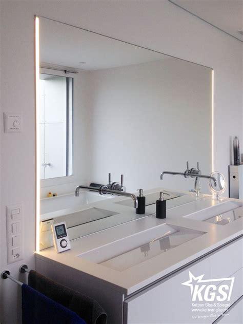 Waschtisch Modelle Fuers Badezimmer by Die Besten 25 Badezimmer Spiegelschrank Mit Beleuchtung