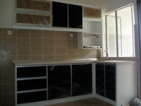 kitchen cabinets made easy antep mobilya mutfak dolabı galeri 6204