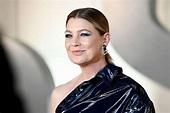 Ellen Pompeo's Porter interview calls out Hollywood's ...