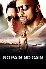 No Pain No Gain « streaming gratuit VF - Stream Complet