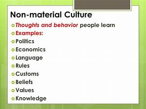 CULTURE CHAPTER ppt video online download