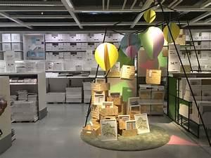 Visual Merchandising Einzelhandel : ikea alcorcon madrid playful inspiration hyperrmarket pinterest ~ Markanthonyermac.com Haus und Dekorationen