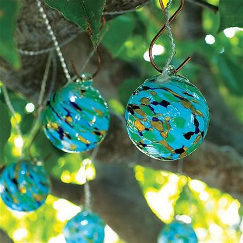 solar string lights contemporary outdoor