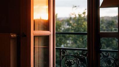 Window Interior Background 4k 1080p Fhd Bedroom