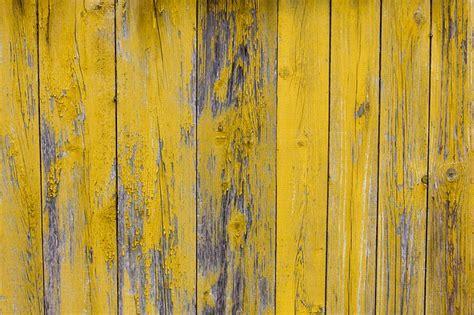 tree boards painted  photo  pixabay