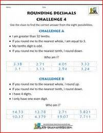 free math worksheet multiplying integers mixed signs