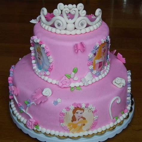 Lade Per Bambini Disney by Torte Disney Con Pasta Di Zucchero Geburtstagstorte