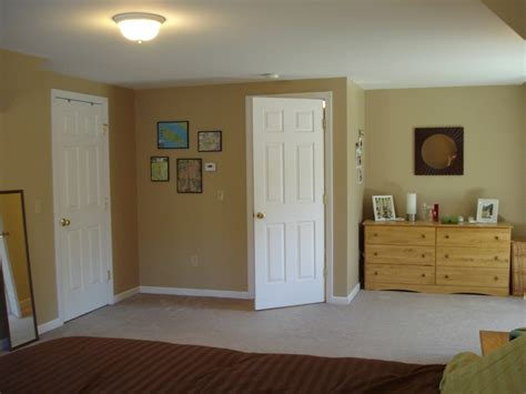 interior colour of home ceiling paint colors ideas ceiling paint colors white