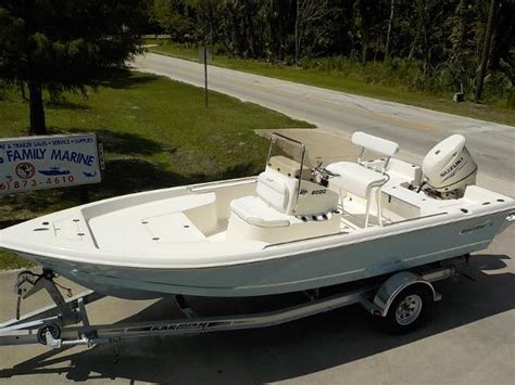 Bulls Bay Boats For Sale by Bulls Bay 2000 Boats For Sale Boats