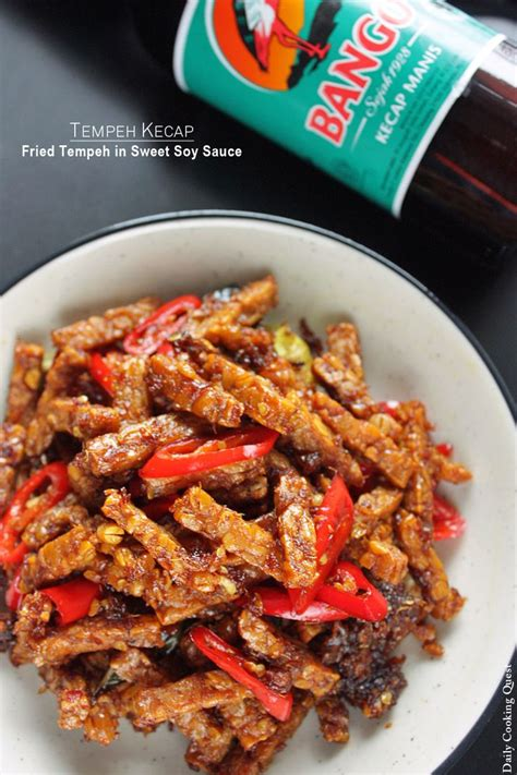 cuisiner tempeh 25 best ideas about in on t