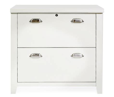 white desk with file cabinet lateral file cabinet white fairview 2 drawer lateral