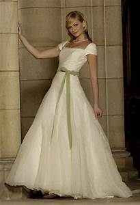 wedding gowns for petite brides With wedding dresses for petite brides