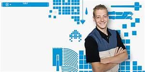 Monatslohn Berechnen : fliesen platten und mosaikleger in ~ Themetempest.com Abrechnung