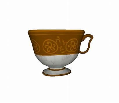 Resource Models Zip Archive Teacup