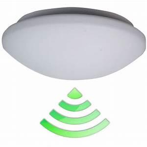 Led Lampen Mit Bewegungsmelder : led lampe innen mit bewegungsmelder inspirierendes design f r wohnm bel ~ Orissabook.com Haus und Dekorationen