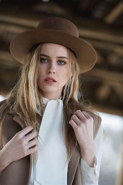 Katja Models Wmm Enter Any