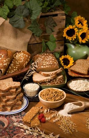 There are 39 bread malt for sale on etsy, and they cost £22.01 on average. Inventing New Oat and Barley Breads