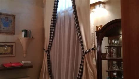 tende per saloni tende ornamentali venezia tende eleganti per
