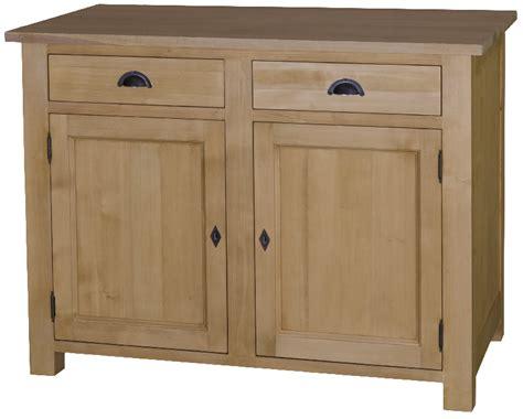 but meuble de cuisine bas meubles bas de cuisine déclinaison intérieur achat