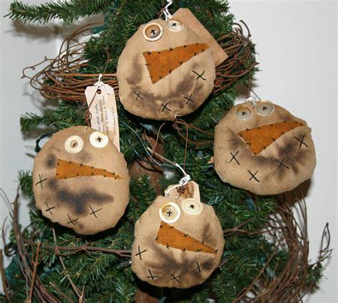 bulk snowman ornaments crafts