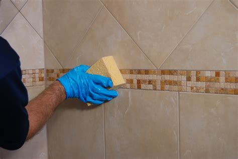 how to tile a shower wall mapei home