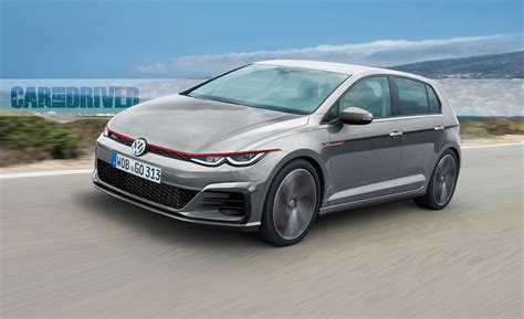 2020 volkswagen golf r 2020 volkswagen golf r car review car review