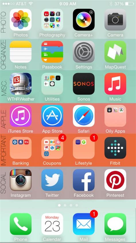 organize iphone photos organize your iphone in 5 minutes home the o jays and