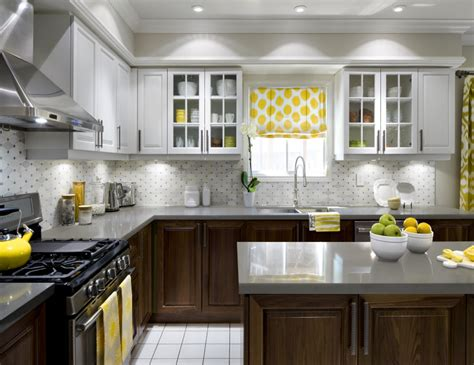 kitchen countertops quartz colors quartz countertops portland oregon floors 55 4322