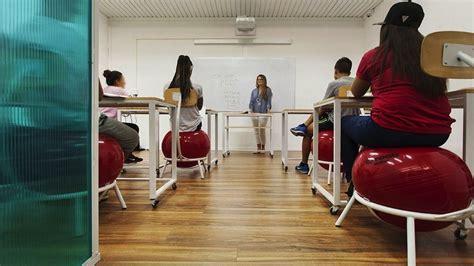 classrooms  designed   children  adhd