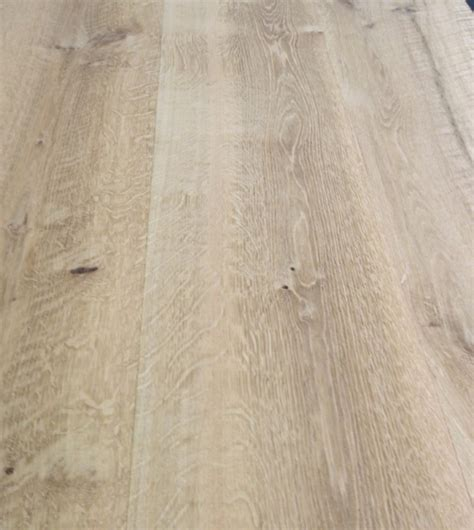 european cut white oak flooring fsc certified wide plank flooring