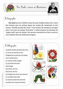 17 Best Images About Coccinelle On Pinterest Ladybug Art